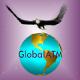 GlobalATM Logo